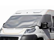 Brunner Cli-Mats XT Motorhome Screen Cover