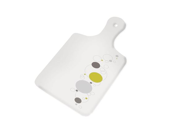 Brunner Space Melamine Chopping Board product image