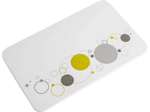 Brunner Space Cutting Board product image