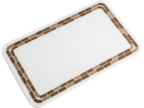 Brunner Chocolate Cutting Board product image