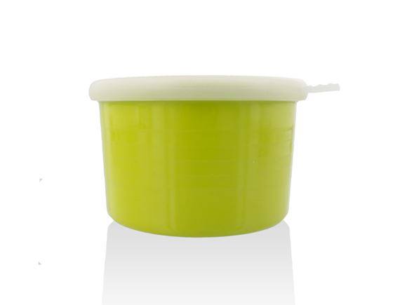Brunner Space Green Storage 10.5x6.5cm product image
