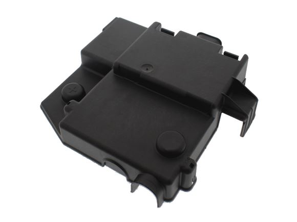 Peugeot Cab Plastic Battery Cover product image