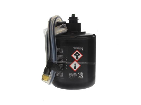 Peugeot Puncture Kit Compressor Refill product image