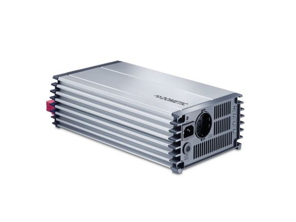 PP1002UK Modified SIN-Wave Inverter 1000w 12v product image
