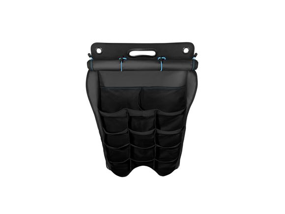 Thule Wall Organizer product image