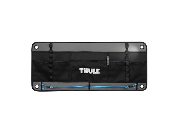 Thule Countertop Organizer product image