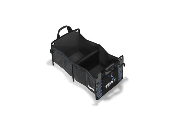 Thule Go Box Med product image