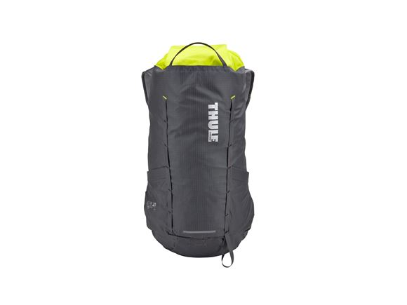 Thule Stir 20L Hiking Pack - Black product image