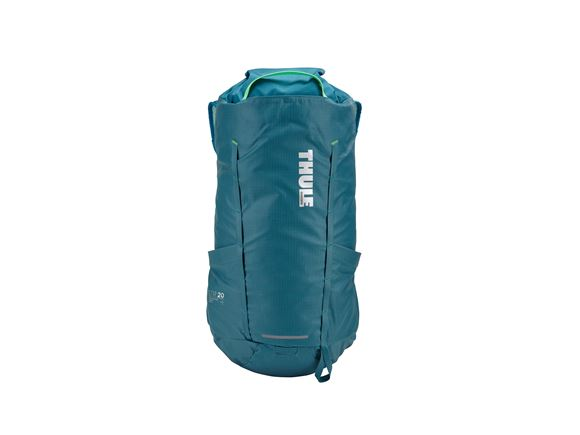 Thule Stir 20L Hiking Pack - Fjord product image