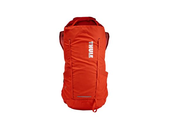 Thule Stir 20L Hiking Pack - Roarange product image