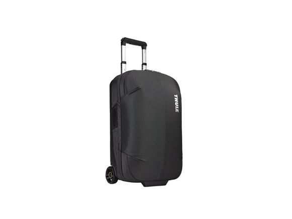 "Thule Subterra Carry-On 55cm/22"" - Dark Shadow product image"