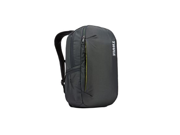 Thule Subterra Backpack 23L - Dark Shadow product image