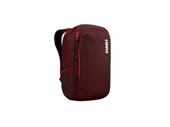 Thule Subterra Backpack 23L - Ember product image