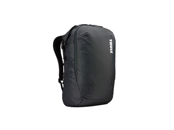 Thule Subterra Backpack 34L - Dark Shadow product image