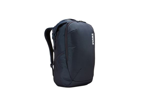 Thule Subterra Backpack 34L - Mineral product image