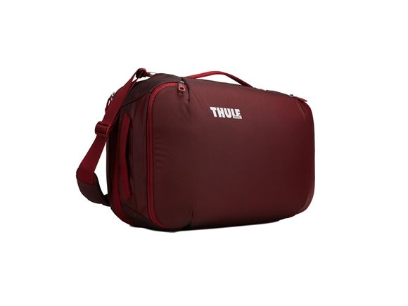 Thule Subterra Carry-on 40L - Ember product image