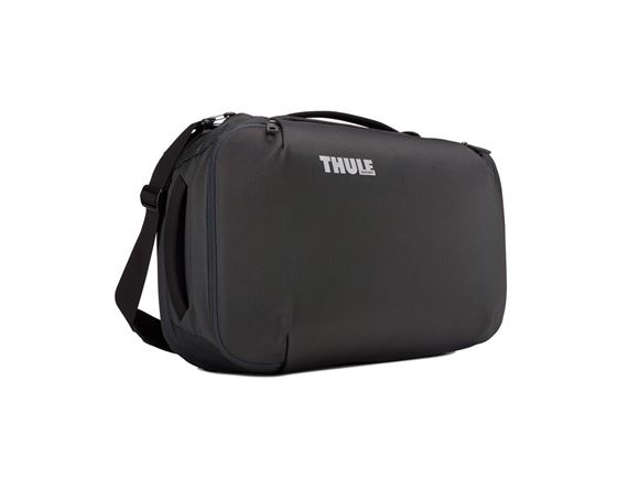Thule Subterra Carry-on 40L - Dark Shadow product image