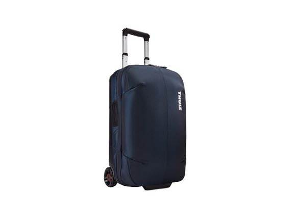 "Thule Subterra Carry-on 55cm/22"" - Mineral product image"
