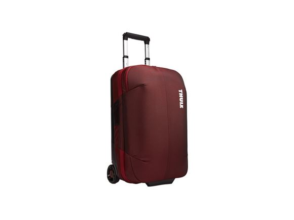 "Thule Subterra Carry-on 55cm/22"" -Ember product image"