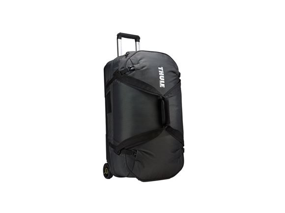 "Thule Subterra Luggage 70cm/28"" - Dark Shadow product image"