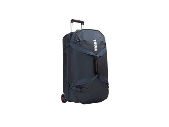 "Thule Subterra Luggage 70cm/28"" - Mineral product image"