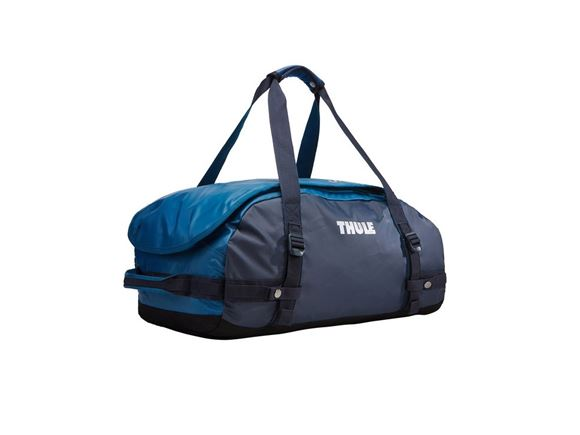 Thule Chasm 40L - Poseidon product image