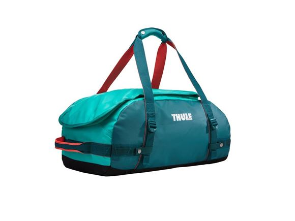 Thule Chasm 40L - Bluegrass product image