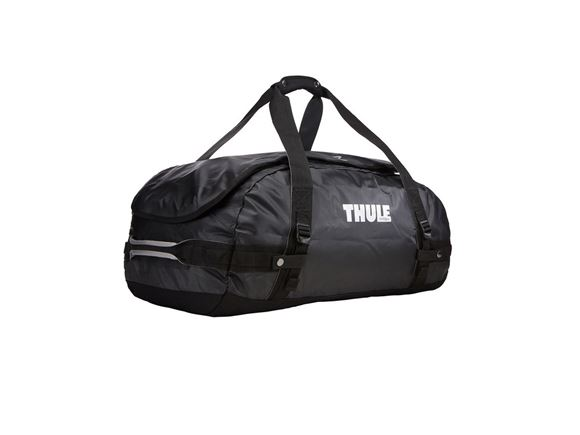 Thule Chasm 70L - Black product image