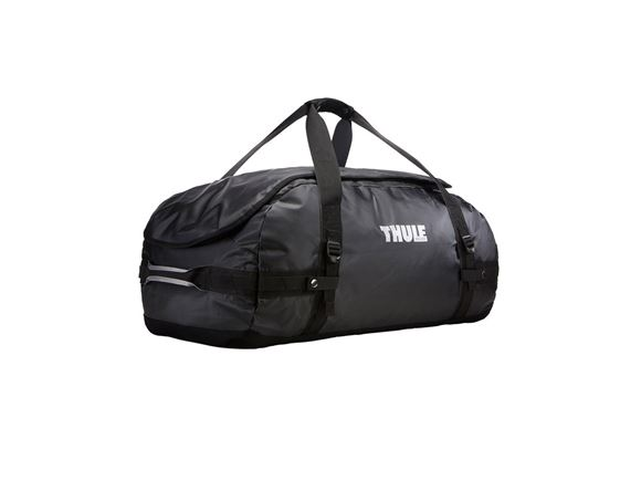 Thule Chasm 90L - Black product image