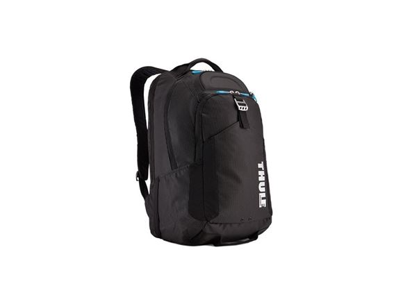 Thule Crossover 2.0 32L Backpack - Black product image