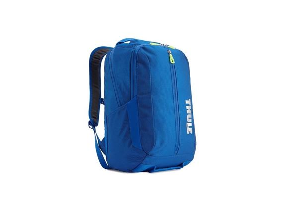 Thule Crossover 2.0 25L Backpack - Cobalt product image