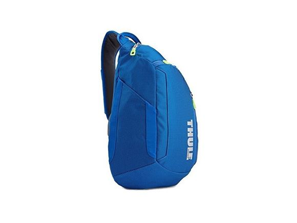 Thule Crossover 2.0 Sling Pack - Cobalt product image