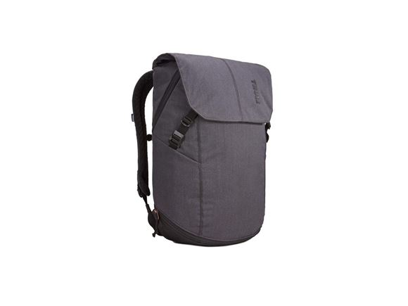 Thule Vea Backpack 25L - Black product image