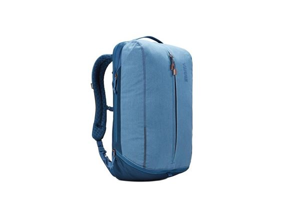 Thule Vea Backpack 21L - Light Navy product image