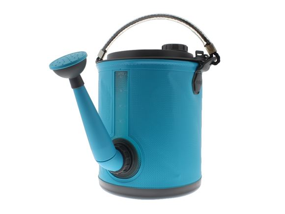 Colapz 3in1 Watering Can & Bucket - Blue product image