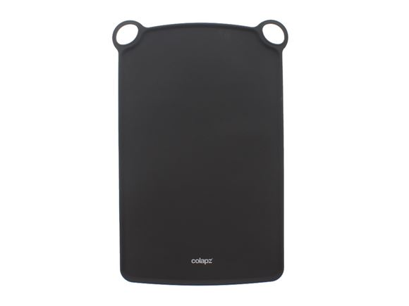 Colapz Silicone Multi-Purpose Mat - Grey product image