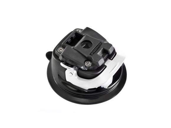 ROKK Mini Suction Cup Mount product image