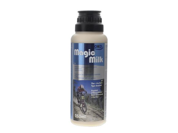 OKO Puncture Control Magic Milk - 250 ml product image