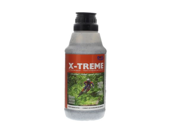 OKO Puncture Control X-treme - 400 ml  product image