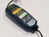 Milenco Optimate 6 Battery Charger / Maintainer
