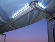 Fiamma Awning Arms LED Light
