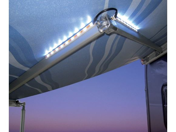 Fiamma Awning Arms LED Light product image