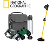 National Geographic Extreme Explorer Kit