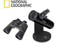 National Geographic Deluxe Exploration Kit