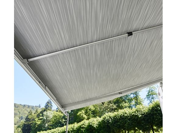 Thule Omnistor Awning Tension Rafter G2 2.50m product image