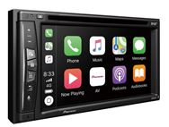 "Pioneer Navi EU 6.2"" Screen w/ Bailey Fitting Kit"