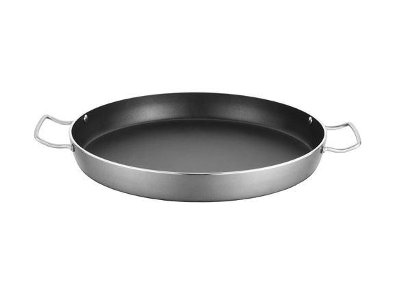 Cadac Paella Pan for BBQ - 36cm product image