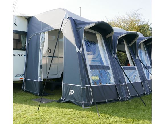 PRIMA Classic Canopy Air Awning product image