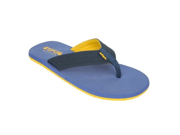 Cool Shoe Dony Flip Flops - Federal 43/44 product image