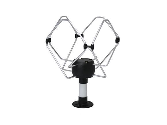 Kuma Matrix Omni-directional TV Aerial - Magnetic product image